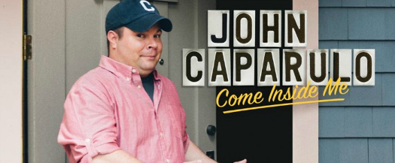 S07P01JohnCaparulo